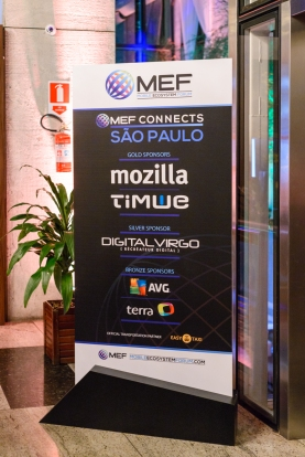 MEF2015_Baixa (29)