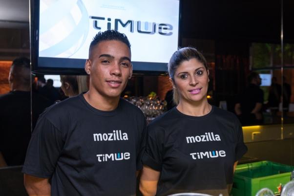 MEF2015_Baixa (31)