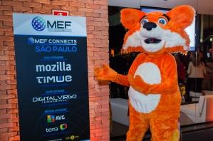 MEF2015_Baixa (82)