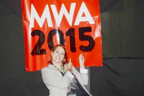 MWA-9