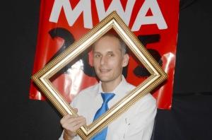 MWA005