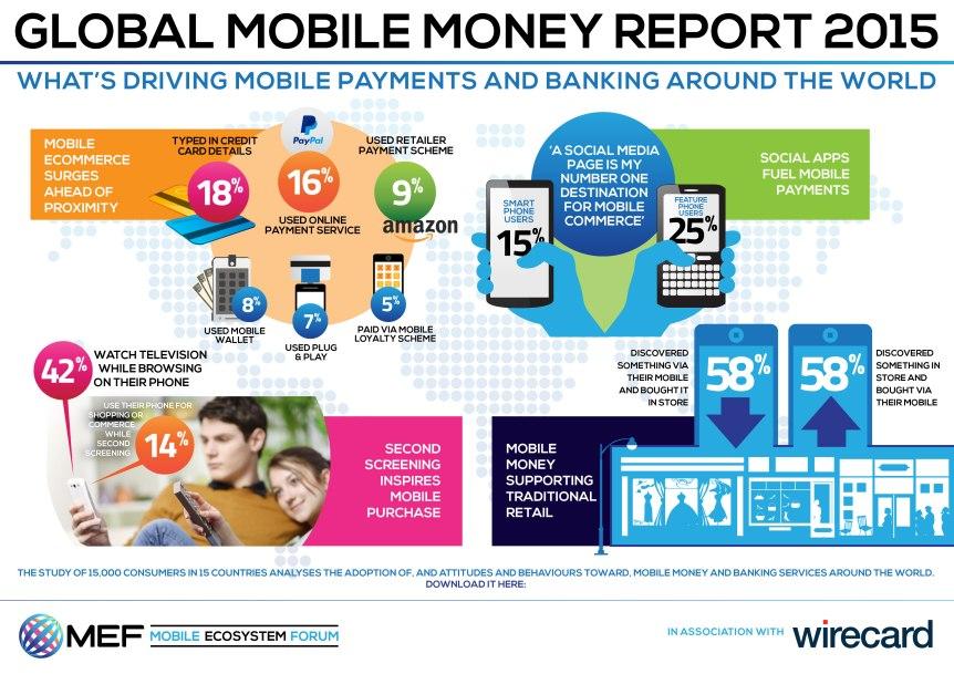 GMMR_15_infograph