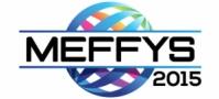 meffys logo