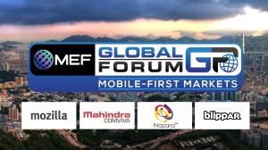 mefgf-sponsors-logo2