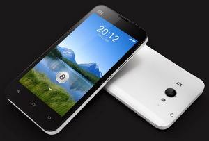 Cheap-smartphone