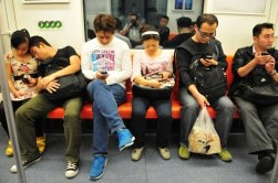 china-subway-crowd-mobile-720x478