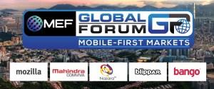 mefgf-sponsors-logo6-e1435504272474