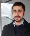 Adel Shahin