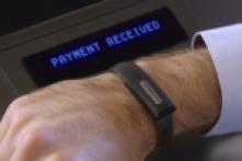nymi-payments-100606615-primary.idge