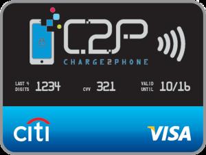 C2P-VIREX-CARD