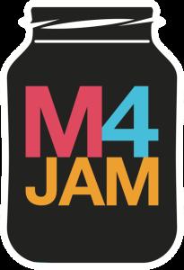 jar M4JAM