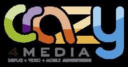 logo-crazy-tamano-web