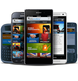 mobitrans_hero_5_phones_410x430