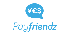 Payfriendz-Logo