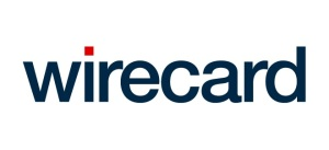 wirecard-logo-on-white